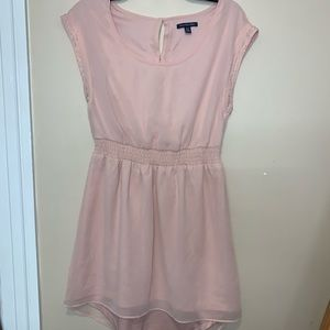 American Eagle Outfitters dress XS